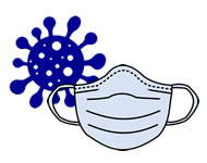 Consignes sanitaires COVID19