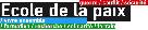 r175_30_logo_ecole_de_la_paix_edp1.jpg