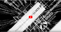 Vidéo présentation laboratoire LLSETI (Journée des doctorants SISEO 2019)