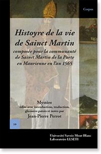 r1047_4_1_mystere_de_st_martin.jpg