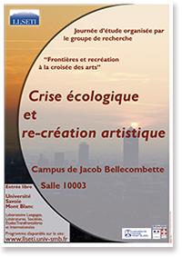 r1052_4_affiche_crise_ecolo_et_arts.jpg