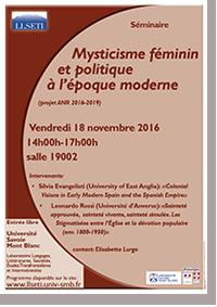 r1057_4_affiche_mysticisme_feminin.png