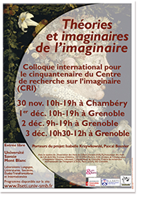 r1058_4_affiche_theorie_et_imaginaire-2.png