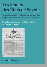 r1059_4_senats_de_savoie.png