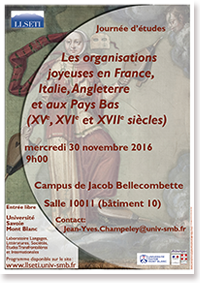 r1060_4_affiche_organisations_joyeuses.png