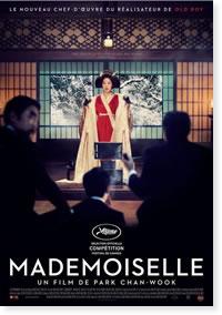 r1071_4_mademoiselle.jpg