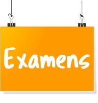 r1072_4_cartel_examens.jpg