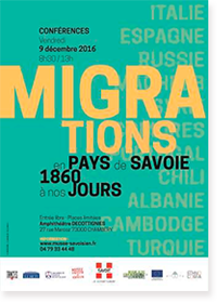r1076_4_migrations.png