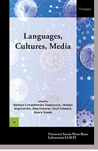 r1080_4_1_languages_cultures_media.png