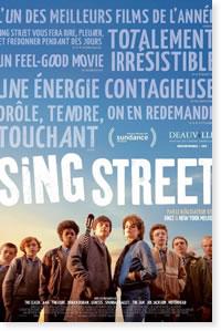 r1081_4_sing_street.jpg