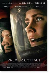 r1087_4_premier_contact.jpg