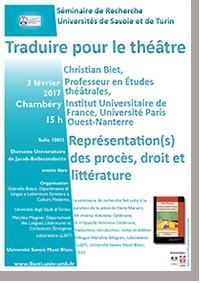 r1091_4_affiche_traduire_pour_le_theatre_2017_1.png