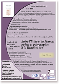 r1093_4_affiche_table_ronde_simeoni.png