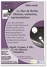 r1097_4_affiche_table_ronde_mur_de_berlin.jpg