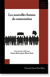 r1103_4_1_nouv._formes_de_contestation.jpg