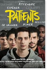 r1111_4_patients.jpg