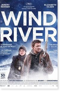 r1173_4_wind_river.jpg