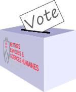 r1180_4_election2017.jpg