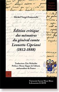 r1189_4_1_couv_leonetto_cipriani.jpg