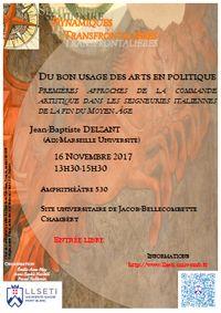 r1191_4_seminaire_16_novembre-1.jpg
