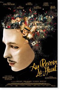 r1197_4_au_revoir_la_haut.jpg
