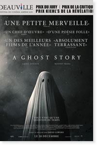 r1207_4_a_ghost_story.jpg