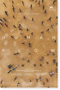 r1225_4_human_flow.jpg