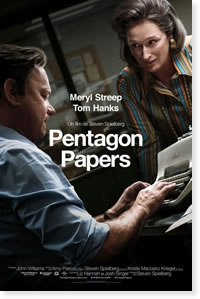 r1229_4_pentagon_papers.jpg