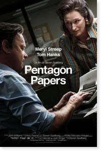 r1229_4_pentagon_papers.jpg