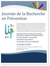 r1255_4_journee_recherche_prevention.jpg