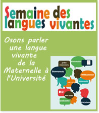 r1260_4_semaine-langues.jpg