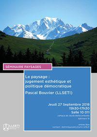 r1302_4_affiche_paysages_27_septembre_18_200.jpg