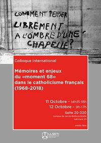 r1312_4_affiche_colloque_moment_68_200px.jpg