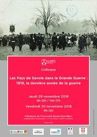r1339_4_affiche_colloque_pays_de_savoie_grande_guerre_200px.jpg