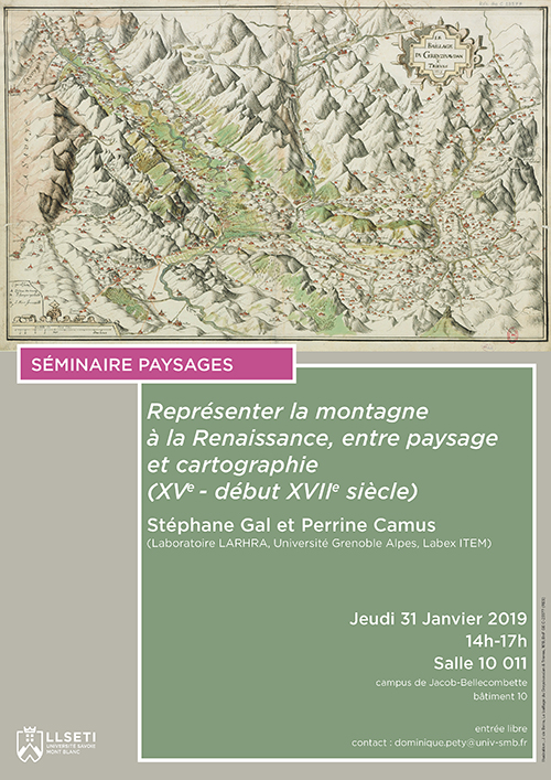 r1363_4_affiches_seminaires_paysages_v3_500px.jpg