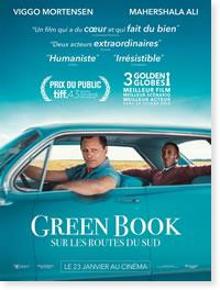 r1378_4_green_book.jpg