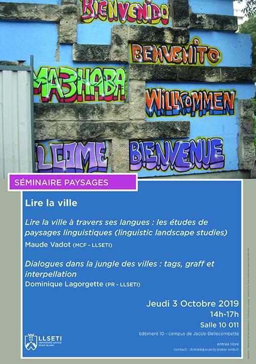 r1467_4_affiches_seminaires_paysages_lire_la_ville_03oct19_v2_500px-2.jpg