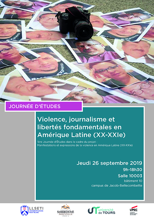 r1468_4_affiche_violences_journalisme_amerique_latine_500pix.jpg
