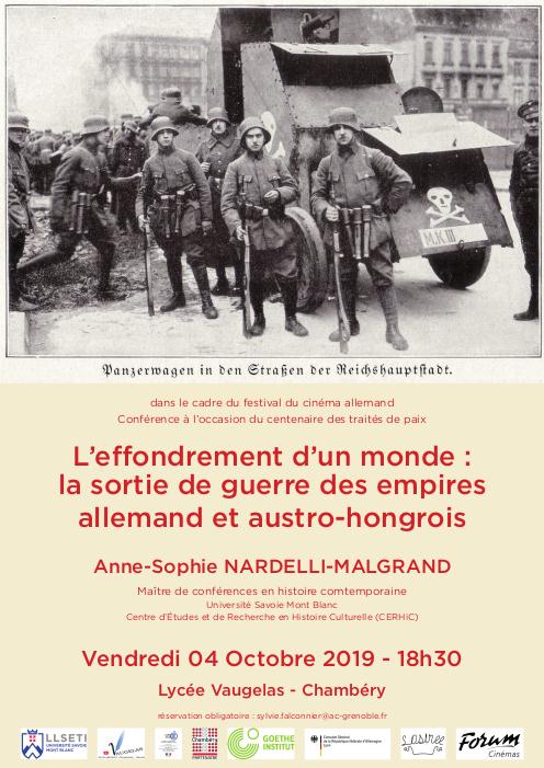 r1479_4_conference_sortie_de_guerre_04oct19_v4_500.jpg