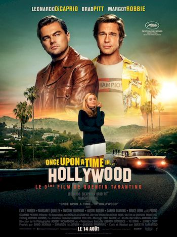 r1486_4_once_upon_a_time_in_hollywood.jpg