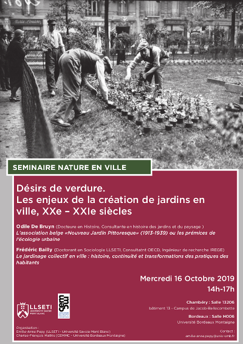 r1502_4_affiche_seminaire_nature_en_ville_161019_v2_500px.jpg