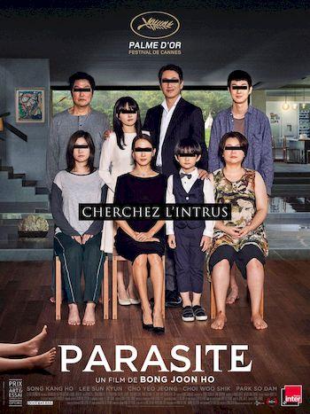 r1503_4_parasite.jpg