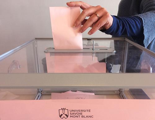 r1517_4_elections_ufr_llsh_500px.jpg