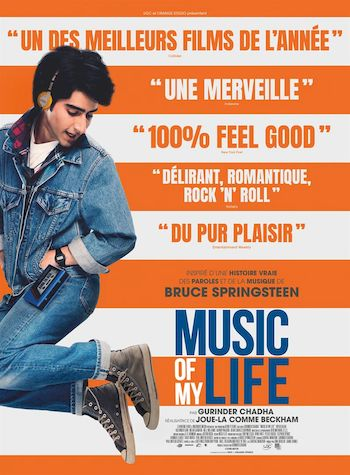 r1522_4_music-of-my-life-affiche.jpg