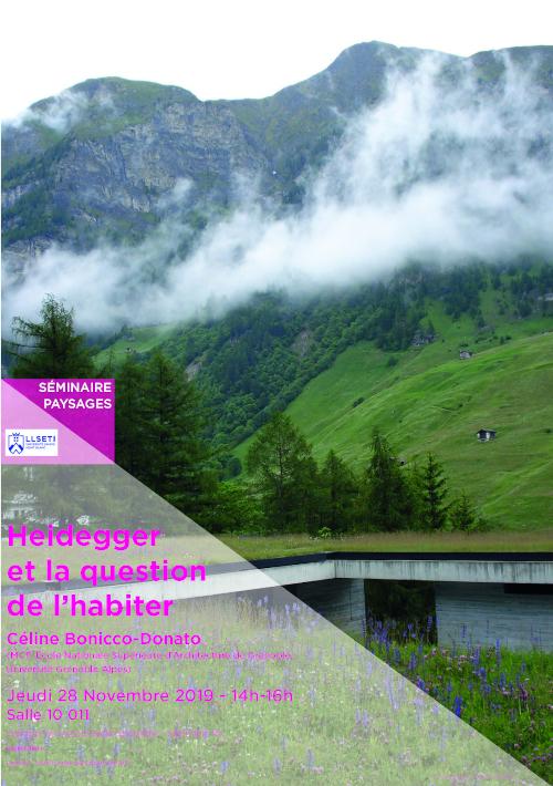 r1538_4_affiches_seminaires_paysages_heidegger_a4_500px.jpg