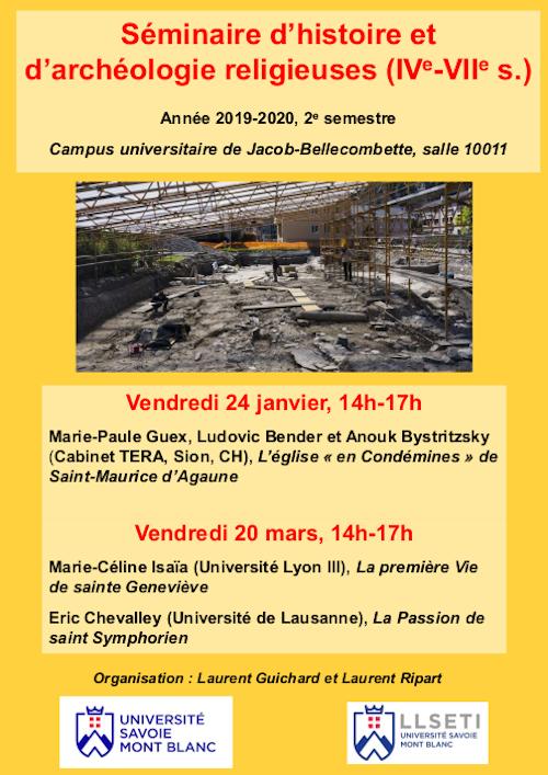 r1557_4_affiche_seminaire_2019-2020_histoire_et_archeologie_religieuse_2e_se.jpg