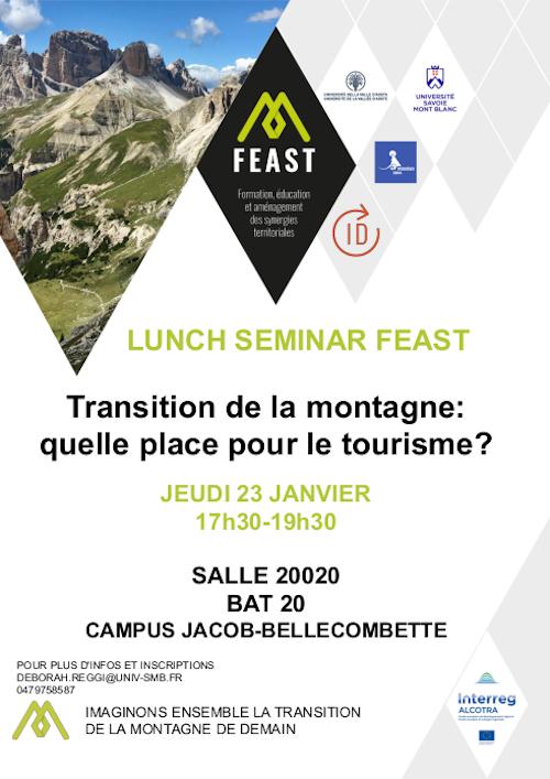 r1558_4_affiche_lunch_seminar_feast_23_janvier_salle_20020_500px-2.jpg
