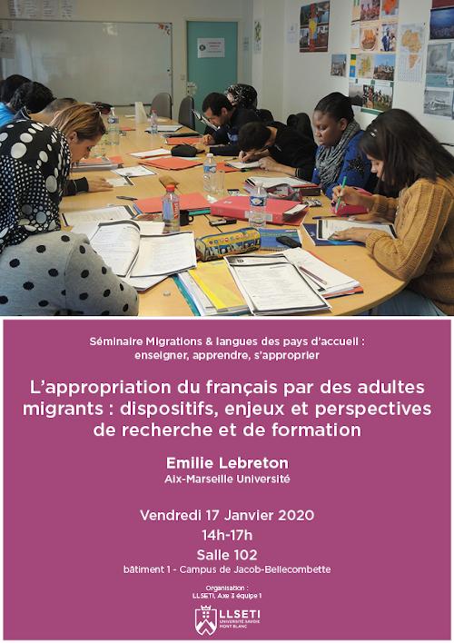 r1559_4_affiche_seminaire_migrations__langues_pays_daccueil_170120_500px.jpg