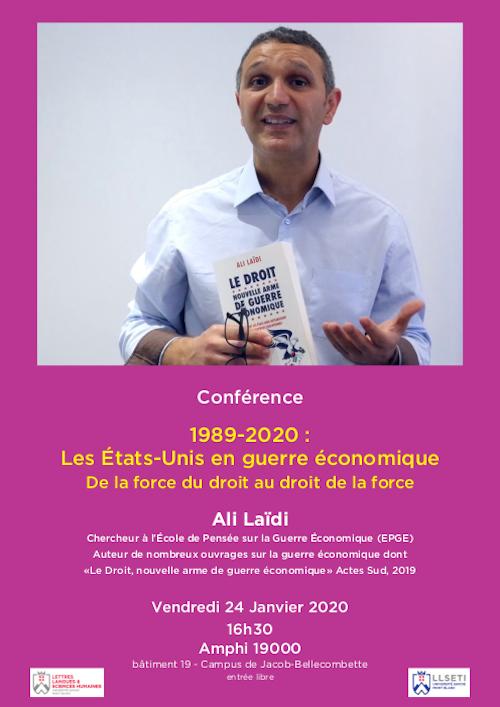 r1561_4_affiche_conference_ali_laidi_les_eu_en_guerre_economique_500px_.jpg