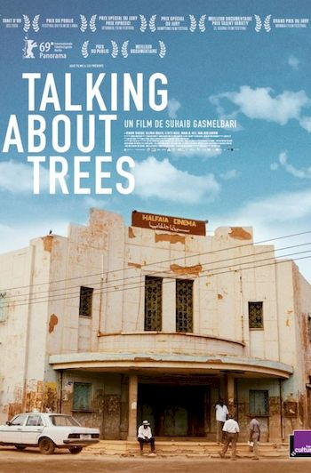 r1572_4_talkingabouttrees-affiche.jpg